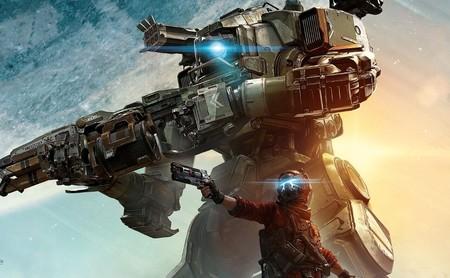 Respawn descarta sus planes para futuros juegos de Titanfall: su prioridad actual es Apex Legends