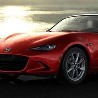 Los 10 autos nuevos más satisfactorios en EE. UU. según Consumer Reports, y sí, todos se venden en México