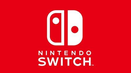 Adiós a las especulaciones, la presentación oficial del Nintendo Switch será en enero