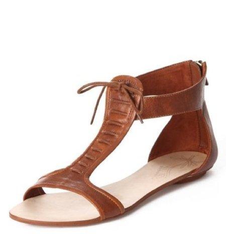 G6ywucr0o 10 De La Top Zapatos Primavera El Bershka Para En 5Rj4A3L