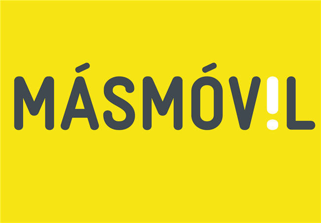 MásMóvil rebaja alguna de sus convergentes y renueva su catálogo de móviles a cero euros
