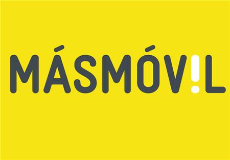 MásMóvil rebaja algunas de sus convergentes y renueva su catálogo de móviles a cero euros