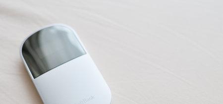Los mejores MiFi para conectar todos tus dispositivos mientras viajas