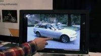 Microsoft quiere convertir tu teléfono en un escáner 3D