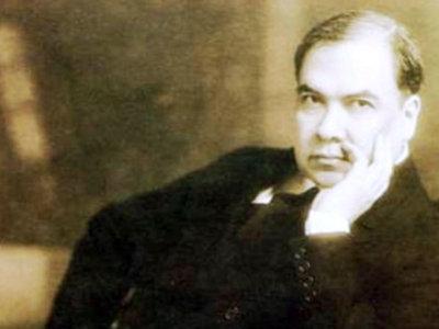 En el centenario de la muerte de Rubén Darío
