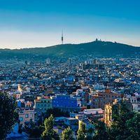 La Zona de Bajas Emisiones de Barcelona entra en vigor: todo lo que necesitas saber