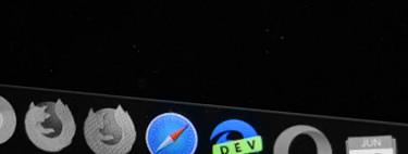 Siguiendo estos pasos puedes importar tus datos de Safari al nuevo Edge en el canal Dev tras la última actualización