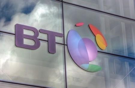 British Telecom con la mira puesta en México para ofrecer sus servicios de telefonía móvil