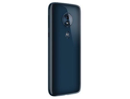 Moto G7 Play Special Edition 2