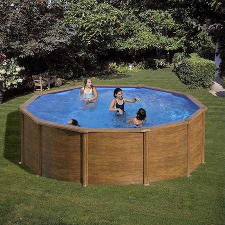 Las 13 mejores ofertas en piscinas domésticas, desde sólo 30 euros, en Amazon y El Corte Inglés