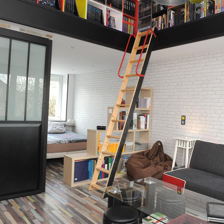 Las cinco cosas que har a un dise ador de interiores con - Disenador de espacios ...