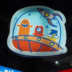 Foto 10 de 17 de la galería olympus-om-d-e-m10-mark-ii en Xataka Foto