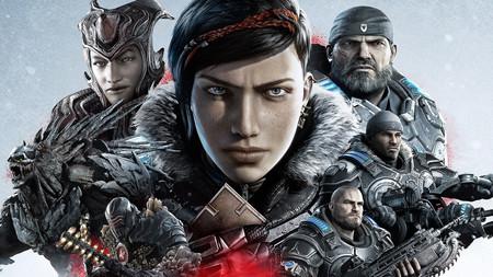Estos son los juegos gratis de este fin de semana y otras 43 ofertas más con Resident Evil 2 por 20 euros o The Witcher 3 por 9 euros