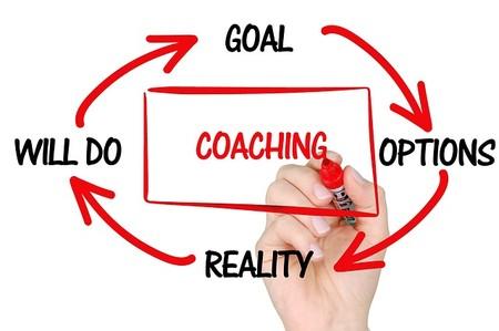 El coaching eficaz requiere el enfoque correcto