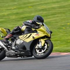 Foto 43 de 48 de la galería bmw-s1000-rr-fotos-oficiales en Motorpasion Moto