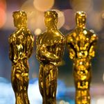 Lista completa de nominados a los Premios Óscar 2019
