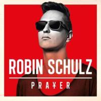 No reces más. Prayer es el álbum del productor de moda: Robin Schulz
