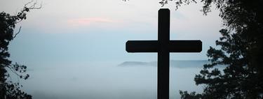 Los cristianos, próxima minoría de Europa: la fe ya es marginal entre los más jóvenes