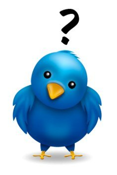 Ocho curiosidades que IBM descubrió estudiando Twitter