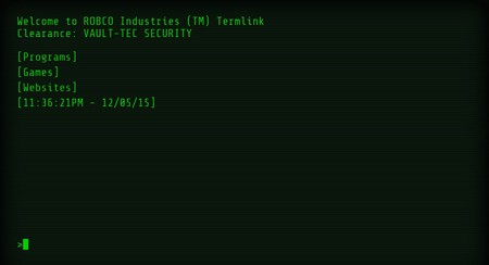 Fallout Terminal 1 1 2 By Mrcoaster D9j6vs1