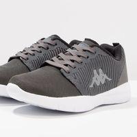 Podemos hacernos con las zapatillas deportivas Kappa Streak desde sólo 21,84 euros en Amazon