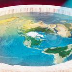 'La Tierra es plana': el documental sobre los terraplanistas que ha llegado a Netflix es un deleznable ejercicio de humillación