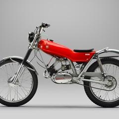 Foto 27 de 61 de la galería los-50-anos-de-montesa-cota-en-fotos en Motorpasion Moto