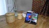 Windows Phone 8.1, análisis