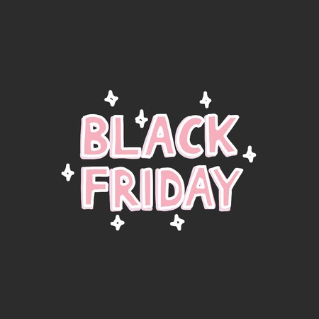 Miin Cosmetics Black Friday 2019 01