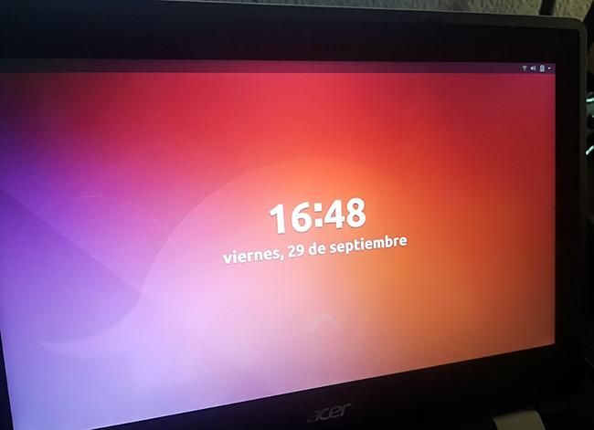 Ubuntu 17 10 Beta