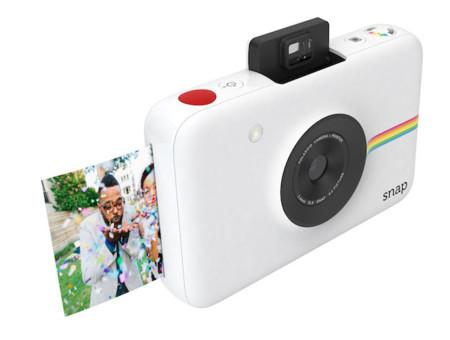 Polaroidsnap 02