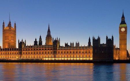Londres, mejor destino del año (aunque no para todos)