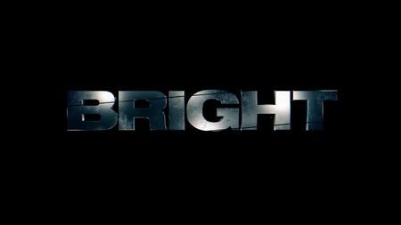 Seis razones por las que seguimos teniendo ganas de ver Bright, la película de 100 millones de Netflix