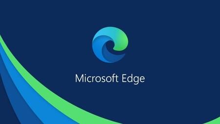 Microsoft Edge Basado Chromium Google Chrome