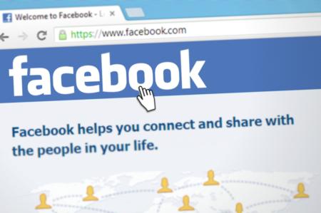 Próximamente Facebook te permitirá desactivar las notificaciones de los videos en vivo
