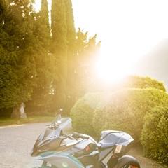 Foto 29 de 41 de la galería bmw-9cento-concept-2018 en Motorpasion Moto