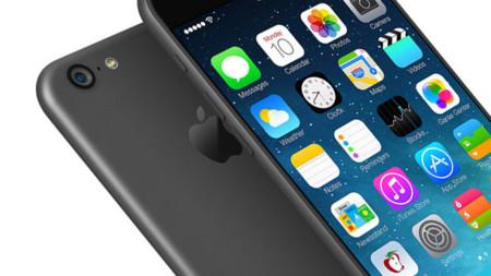El 35% de los usuarios de Android comprarían un iPhone con pantalla más grande