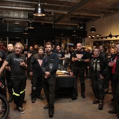 Foto 23 de 142 de la galería coast2coast-2018 en Motorpasion Moto