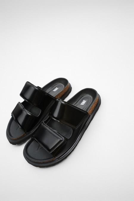 Zapatos Zara Ss 2020 03