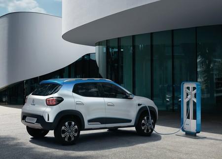 Renault K Ze Concept 2018 3