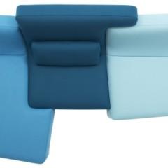 Foto 4 de 5 de la galería asientos-confluence en Decoesfera