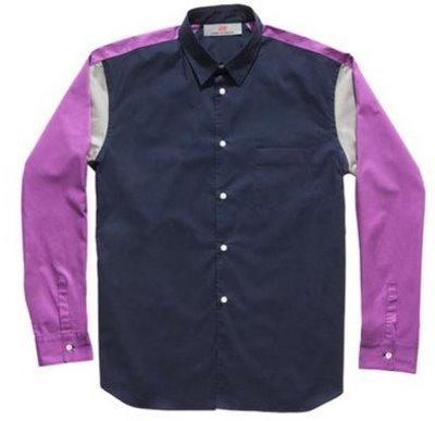 camisa3.jpg