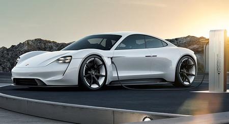Porsche y Audi se unen para acelerar el desarrollo de sus autos eléctricos y autónomos