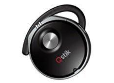 QStik Evok, auriculares Bluetooth con reducción de ruido