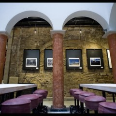 Foto 3 de 4 de la galería el-mercat-de-la-princesa en Trendencias Lifestyle