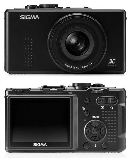 Sigma dp-1 (2)