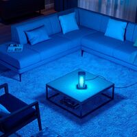 Philips lanza su gama de equipos UV-C: dos cajas y una lámpara ultravioleta para la desinfección rápida de dispositivos y habitaciones