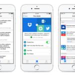 Microsoft Flow, llega la alternativa de IFTTT a la App Store