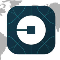 Uber y sus pérdidas millonarias fuera de Estados Unidos: la expansión está saliendo cara