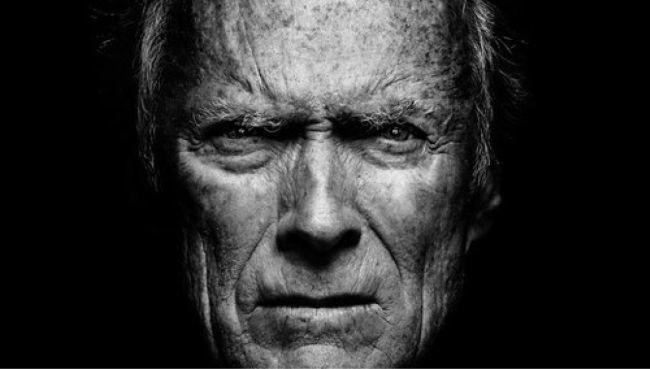 Eastwood85f1
